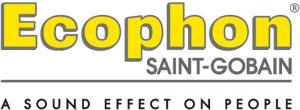 ecophon-brand-logo_cmyk