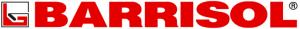 barrisol-logo