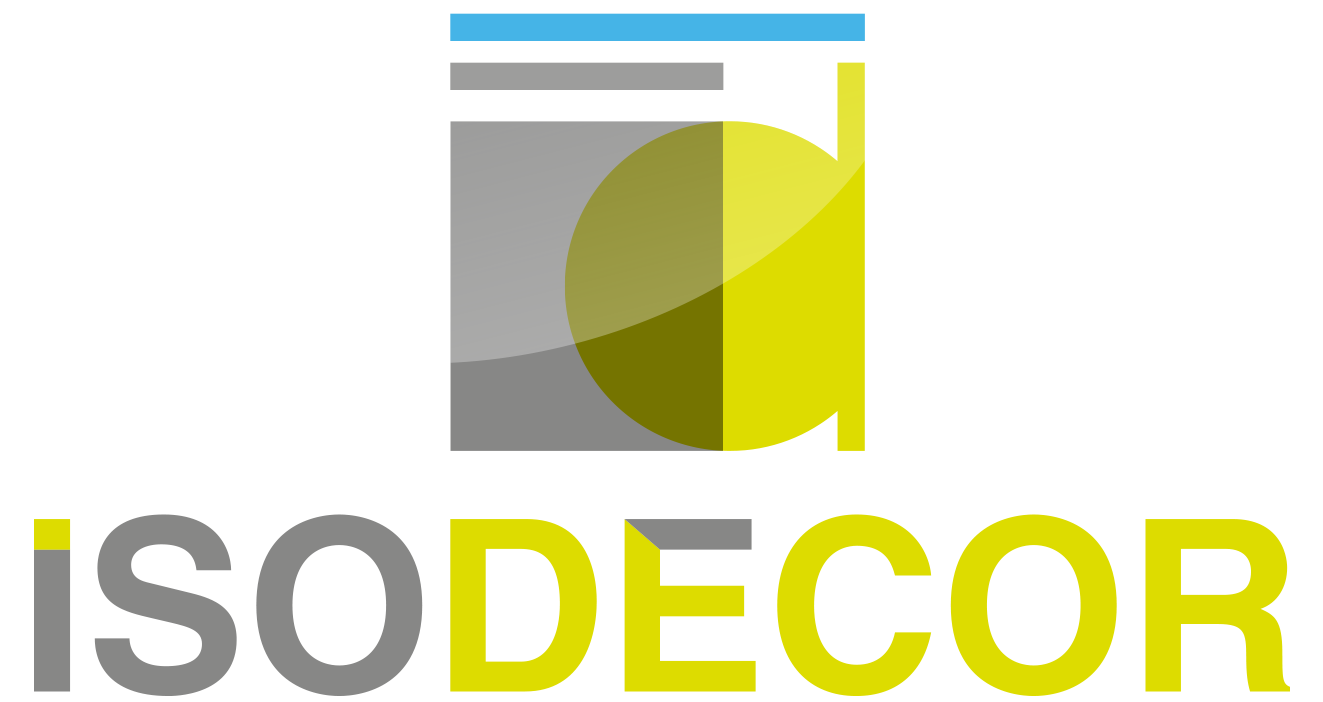 Isodécor Rennes - Solutions acoustiques pour professionnels et particuliers