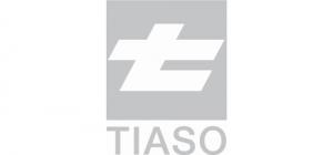 tiaso_moyen